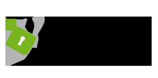 Logotipo LOPD